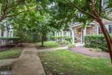 24677 Buttonbush Terrace - Photo 3