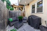 1820 Sartain Street - Photo 13