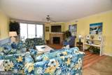 607 Atlantic Avenue - Photo 7