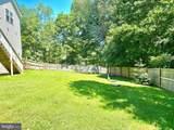 21182 Mount Road - Photo 4