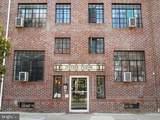 1612 Pine Street - Photo 1