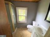 59 Plow Point Road - Photo 16