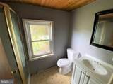 59 Plow Point Road - Photo 17