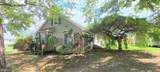 59 Plow Point Road - Photo 3