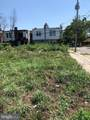 1009 Johnson Street - Photo 1