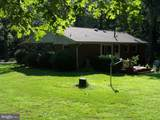 5007 Dogwood Drive - Photo 13