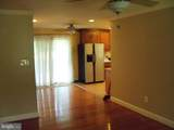 5007 Dogwood Drive - Photo 17