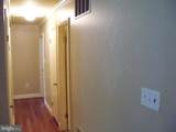 5007 Dogwood Drive - Photo 18
