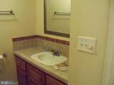 5007 Dogwood Drive - Photo 20