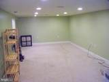 5007 Dogwood Drive - Photo 31