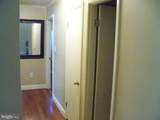5007 Dogwood Drive - Photo 5