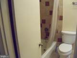 5007 Dogwood Drive - Photo 7