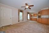 48 Rockywood Lane - Photo 8