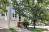 608 Cobbler Terrace - Photo 1