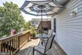 608 Cobbler Terrace - Photo 19