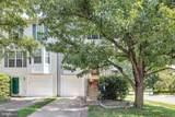608 Cobbler Terrace - Photo 2