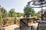 608 Cobbler Terrace - Photo 21