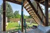 608 Cobbler Terrace - Photo 22