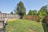 608 Cobbler Terrace - Photo 23