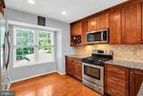 608 Cobbler Terrace - Photo 6
