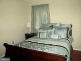 3765 Tarrington Place - Photo 17