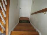 3765 Tarrington Place - Photo 22