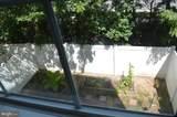 43622 White Cap Terrace - Photo 32