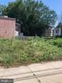 1011 Johnson Street - Photo 4