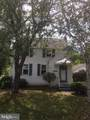 11306 Kreighbaum Road - Photo 2