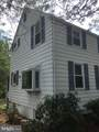11306 Kreighbaum Road - Photo 3