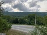 Hilltop Drive - Photo 9