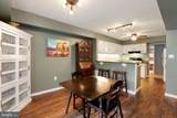 5675 Harpers Farm Road - Photo 6