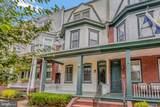 1807 Delaware Avenue - Photo 1