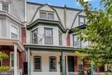 1807 Delaware Avenue - Photo 30