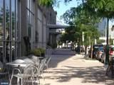 2200-28 Arch Street - Photo 1