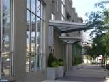 2200-28 Arch Street - Photo 2