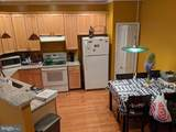 16502 Enders Terrace - Photo 4