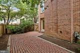 1528 Hampton Hill Circle - Photo 34