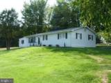 12340 Itnyre Road - Photo 4