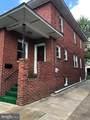 1125 Walnut Avenue - Photo 3