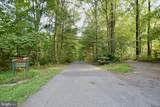 14106 Harrisville Road - Photo 2