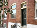 508 Luzerne Avenue - Photo 1