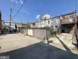 508 Luzerne Avenue - Photo 37