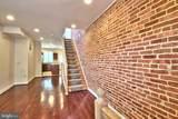 508 Luzerne Avenue - Photo 5