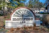 138 Montrose Avenue - Photo 23