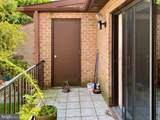 16 Township Line Road - Photo 22