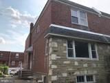 1830 Arnold Street - Photo 3