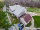 580 Elkdale Road - Photo 16
