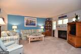 39249 Freeport Ct - Photo 4