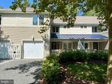 39249 Freeport Ct - Photo 42